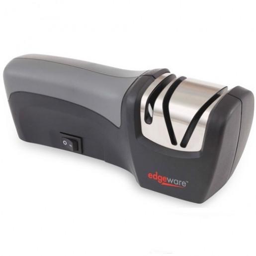 Ножеточка электрическая EdgeWare 50073