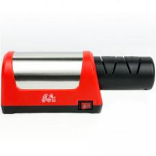 _Ножеточка электрическая TAIDEA 1031 STK