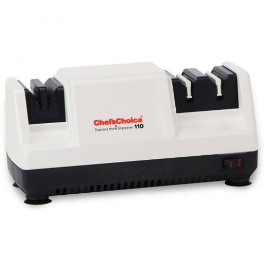Ножеточка электрическая Chef's Choice-110