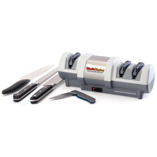 Ножеточка электрическая Chef's Choice-700