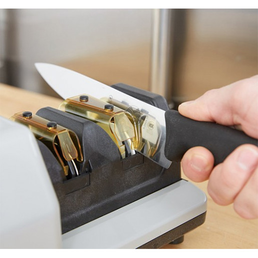 Ножеточка электрическая Chef's Choice-2000