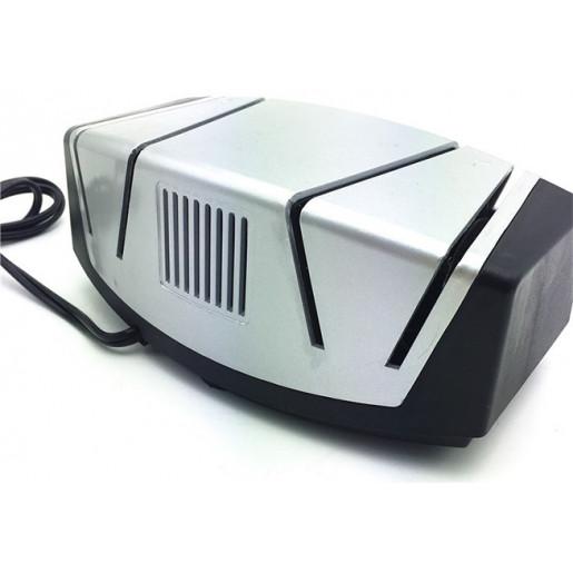 Ножеточка электрическая SITITEK Хозяйка 22М
