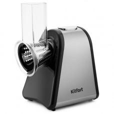 Тёрка электрическая Kitfort КТ-1384