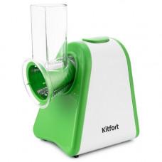 Тёрка электрическая Kitfort КТ-1385