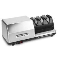 Ножеточка электрическая Chef\'sChoice 2100 на алмазных камнях