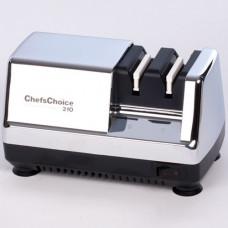 Ножеточка электрическая Chef's Choice-310Н